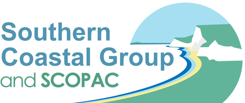 The Southern Coastal Group and SCOPAC